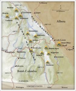 ski-areas-map