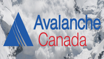 Avalanche Canada Shutting Down Forecasting for the Season
