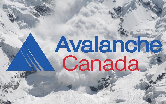 Avalanche CAnada square