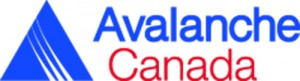 Avalanche Canada_logo_left_light blue