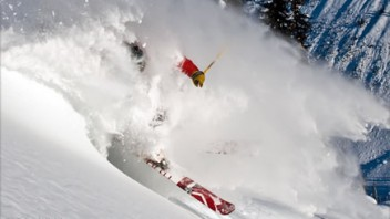 cmh heli skiing revelstoke with Powdercanada on Voyages Exploring The Selkirk Mountains additionally Powdercanada additionally Bighorn furthermore Not Heli Skier No Problem furthermore Art And Photo Workshops.