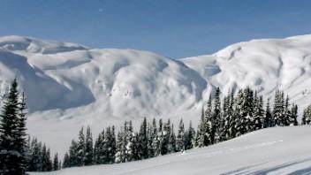 snowcats_terrain
