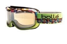 Bolle Monarch goggles