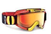 Bolle Nova goggles