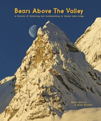 bears_above_the_valley_cover_sm-e1378738848587