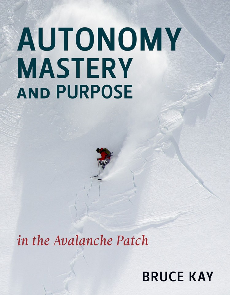 Autonomy-Mastery-and-Purpose-in-the-Avalanche-Patch