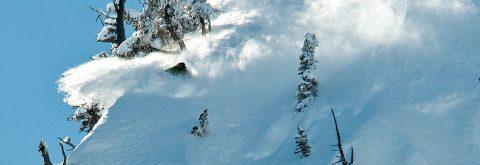 West Kootenay steeps...