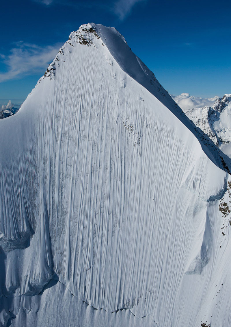 jeremie-heitz-pennine-alps-switzerland-tero-repo-redbull-steep-descent