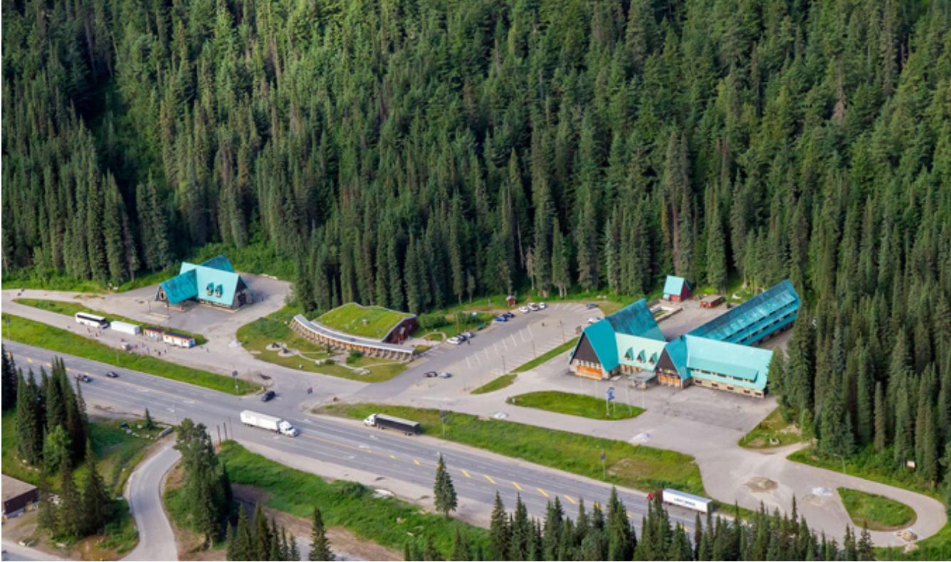 Rogers pass centre aerial copy