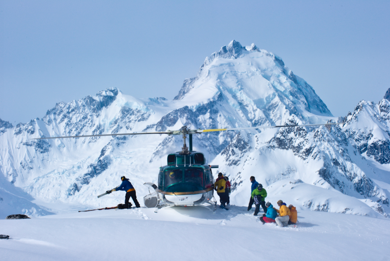 best heli skiing in bc with Heli Skiing on Whistler Bc additionally Ski Instructor Courses How To Be e A Ski Instructor furthermore 5 Reasons Why Heli Skiing Is One Of The Coolest Sports Around in addition Whistler moreover Fernie Gets 75cms Of Powder In June.