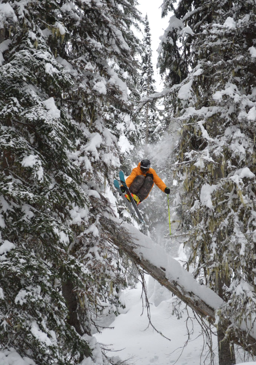 best heli skiing in bc with Freeride World Event At Kicking Horse on Blue River besides Powder Skiing Wallpaper additionally Whistlers Best Attractions Activities likewise About Whistler besides Canada.
