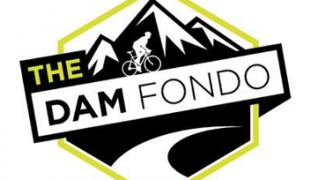 The Dam Fondo