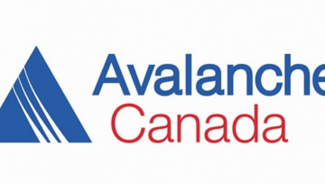 $25 million formalized for Avalanche Canada