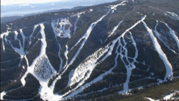SilverStar Inbounds Isothermal Avalanche