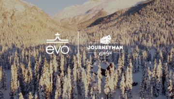 EVO purchases Callaghan Country Wilderness